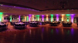wedding_uplighting1