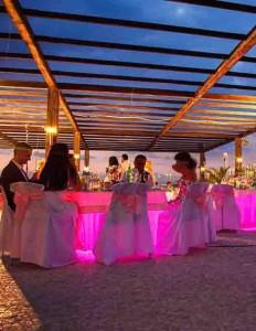 wedding_uplighting3