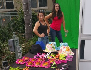 Outdoor Photo booths, Outdoor green screen, Outdoor traditional photo booths