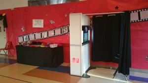 San Diego Photo Booths, North County Photo Booths, School Photo Booth, Wedding Photo Booth
